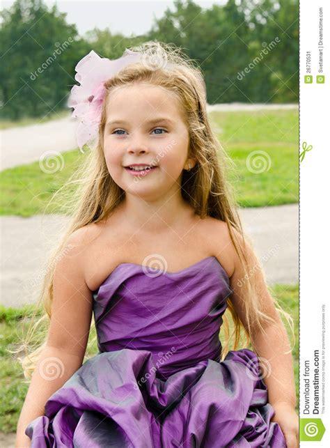incestangel 3d com lolicon dreams hot girls wallpaper