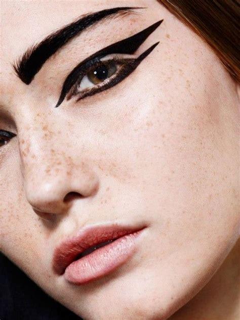 Bold Eyebrow Selfie Time best 25 eyebrows ideas on glitter