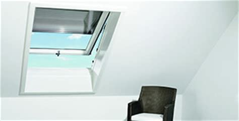 innenfutter dachfenster roto dachfenster innenfutter g 252 nstig kaufen benz24