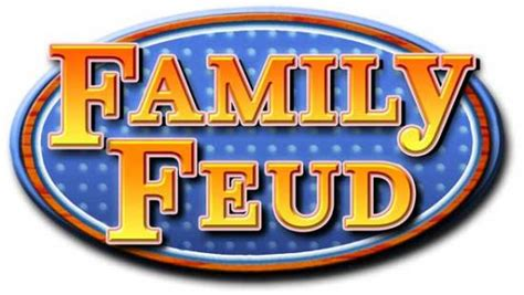 Valentine S Banquet Family Feud Snow Hill Baptist Church How To Make Your Own Family Feud On Powerpoint