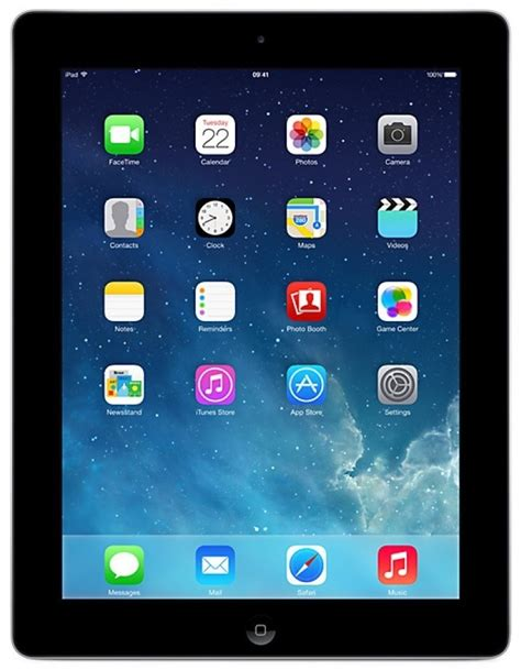 3 16gb Wifi Cellular Second apple 2nd 3rd 16gb seller refurbished gsm unlocked for at t t mobile ebay