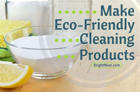 eco friendly patio cleaner 1990 best by brightnest images on palette