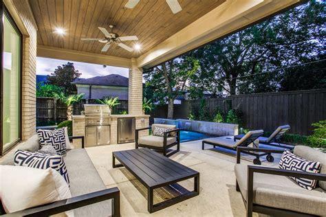 home design dallas 100 home design dallas house goals contemporary