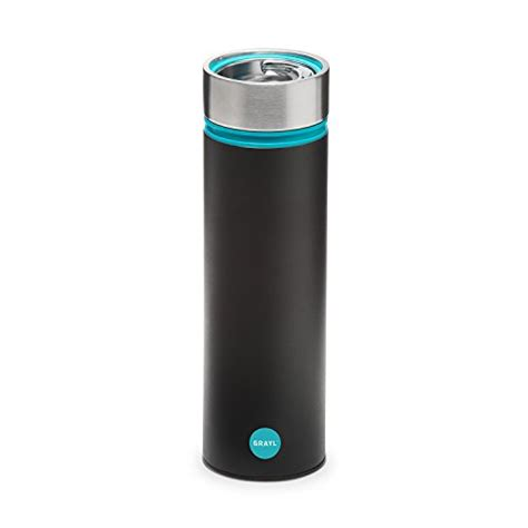 Grayl Legend Trail Water Filter grayl legend trail water filtration cup