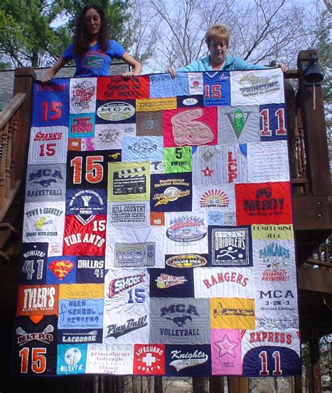 t shirt quilt members gallery mqr forums
