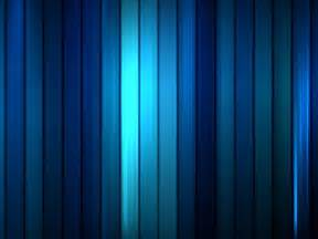 Computer Desktop Vertical 1600x1200 Vertical Blue Stripes Desktop Pc And Mac Wallpaper