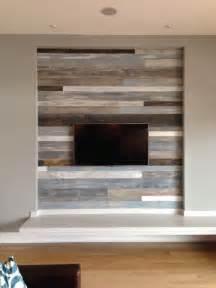 reclaimed wood divider best 25 reclaimed wood walls ideas on pinterest wood