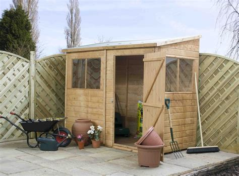 Garden Shed Manufacturers Sheds Ottors 20 X 10 Garden Shed Manufacturers