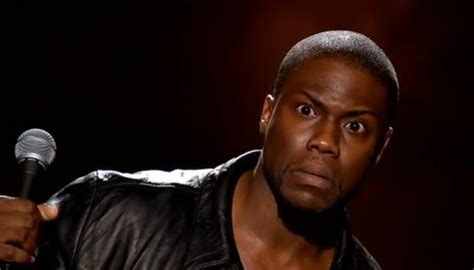 Kevin Hart Face Meme - kevin hart let me explain madison square garden
