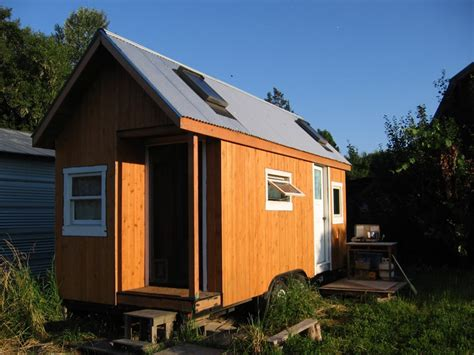 Tiny House Swoon by Hallie S Tiny House Tiny House Swoon