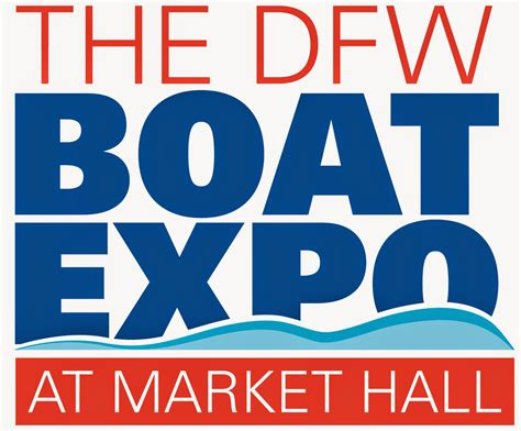 skeeter boats dfw set sail to the dfw summer boat expo oh so cynthia