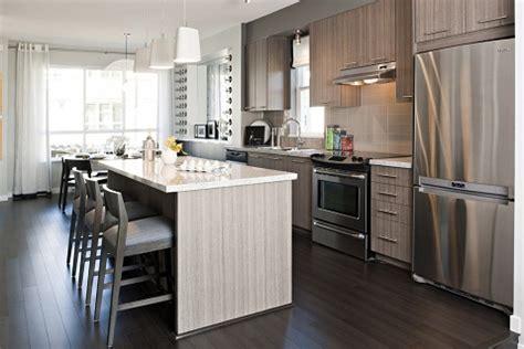 granite kitchens zimbabwe interior designerfitted