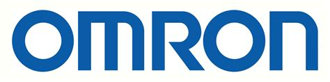 Room Design Software Free james riley software marketing manager at omron recommend