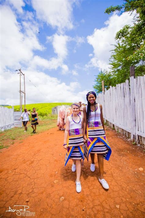 40 best images about VhaVenda on Pinterest   Traditional