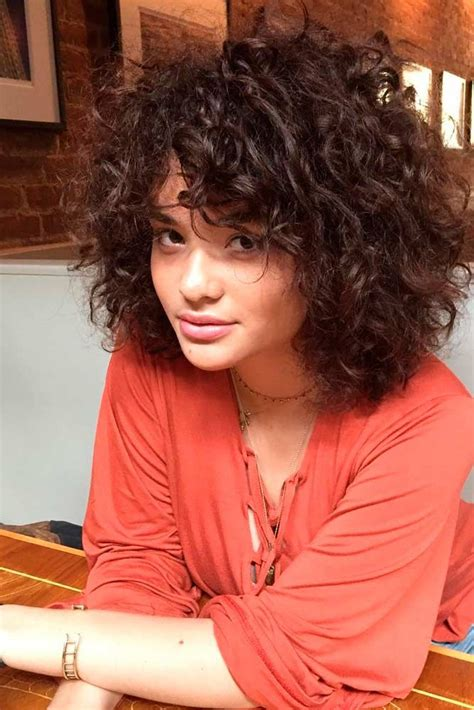hairstyles for women age 49 21 beloved short curly hairstyles for women of any age