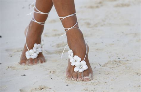 Wedding Shoes Tips by Shoes For Wedding 5 Top Tips To Choose The Best