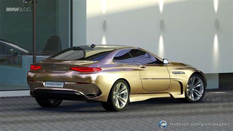 2020 Bmw Suv by 2020 Bmw M4 Drivetrain Suv Models
