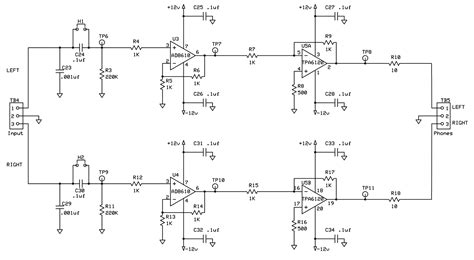 guitar circuit diagram guitar electronics elsavadorla