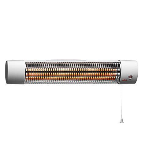 riscaldamento per bagno ᐅ riscaldamento infrarossi bagno al prezzo migliore ᐅ