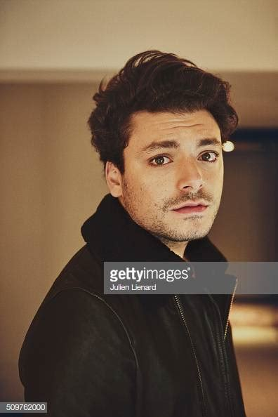 kev adams kev adams net worth net worth roll