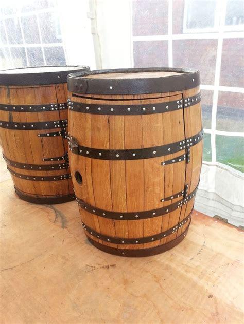 wine barrel storage cabinet 108 best images about whiskey stuff on pinterest best
