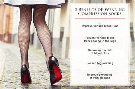 can you wear compression socks to bed discover the 5 benefits of wearing compression socks