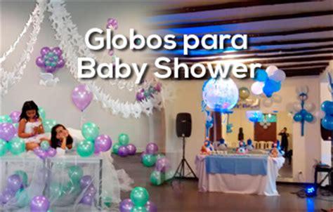 como decorar un salon para niños decoracion de salon para baby shower con globos para ni 241 o