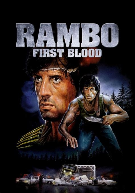 film john rambo free download 18 best images about first blood on pinterest sylvester