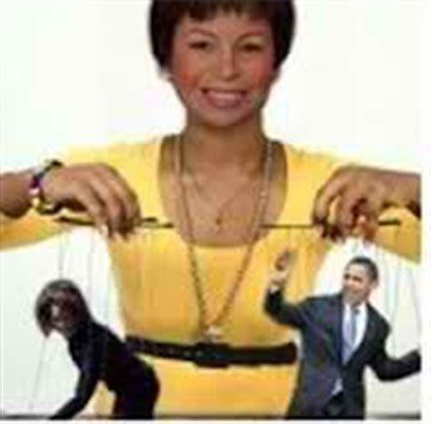 valerie jarrett is the other power in the west wing 116 best images about z valerie jarrett on pinterest
