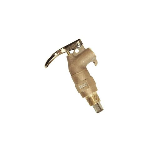 Drum Faucets by Drum Faucet Adjustable Gep Hellas