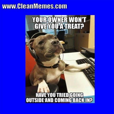 Memes Clean - clean memes the best the most online clean memes and images no smut no cussing no perversion