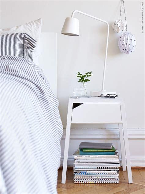 ikea side table bedroom 25 best ideas about ikea side table on pinterest ikea