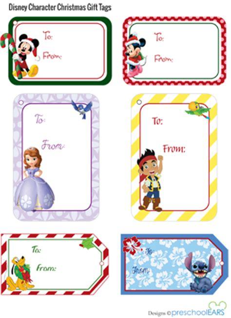 disney christmas printables disney momma