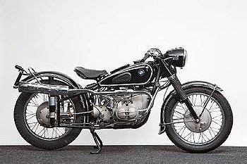 Bmw Motorrad Days Wiki by Bmw R67 Cyclechaos