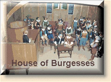 definition of house of burgesses definition of house of burgesses 28 images house of burgesses lesson plan study