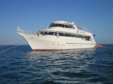 sea dream boat reisschema en boot dolfijn reizen nl
