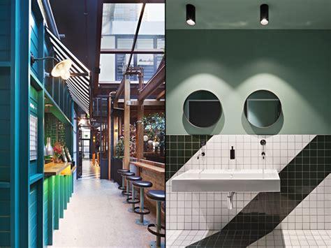 Garden State Open Mri Garden State Hotel By Techne Architecture Interior