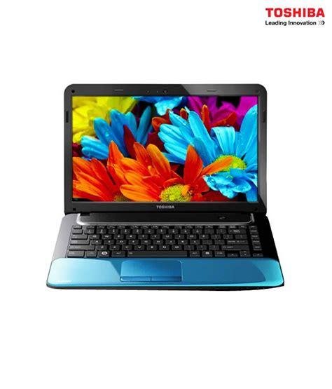 Keyboard Laptop Toshiba Satellite M840 toshiba satellite m840 x4210 psk9qg 00c004 laptop buy toshiba satellite m840 x4210 psk9qg