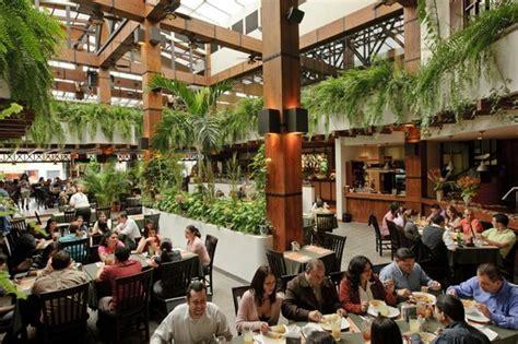 En El Patio by Restaurante El Patio Balmoral San Jose Restaurant