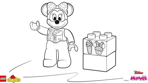 little lego coloring pages lego duplo coloring pages coloring home