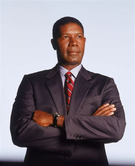 dennis haysbert president 88 best quot 24 quot jack bauer is a bad mutha images on