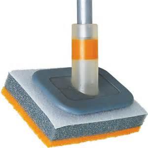 bathroom tile scrubber bathroom tile scrubber bathroom tile