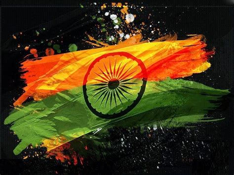 indian for mobile indian flag mobile wallpapers 2015 wallpaper cave