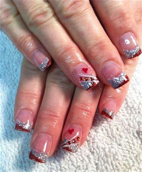 robin moses nail art nails s day nails