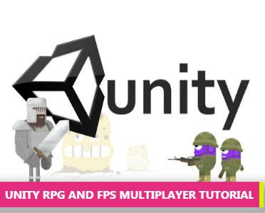 tutorial unity rpg create your first rpg and fps advanced unity 3d tutorial