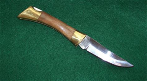 browning knives for sale knives for sale vintage 1970 s browning lockback folding