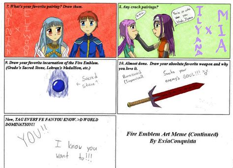 Fire Emblem Memes - memes fire emblem fates related keywords memes fire