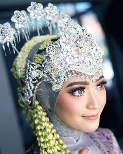 Siger Sunda by Siger Sunda Mahkota Sang Pengantin Pasundan Yang Memiliki