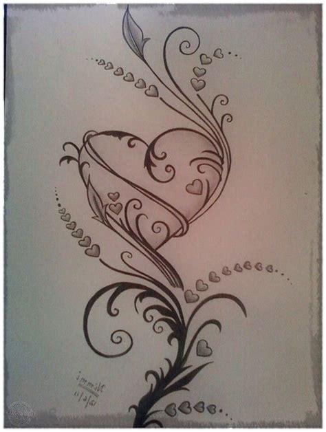 imagenes a lapiz flores ver fotos de flores dibujadas archivos dibujos de amor a