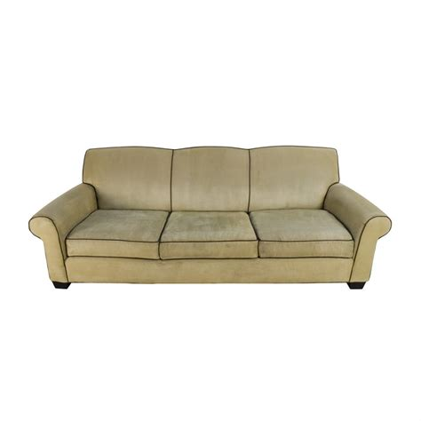 west elm futon sofa west elm sofa bed smileydot us